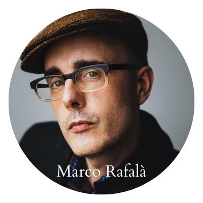 Marco Rafala