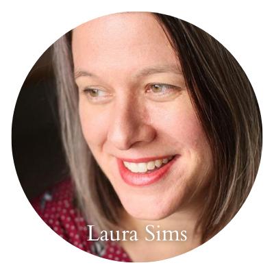 Laura Sims