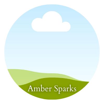 Amber Sparks