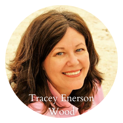 Tracey Enerson Wood