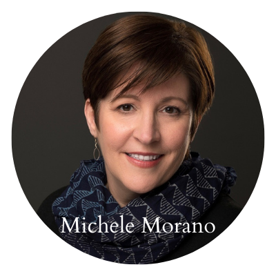 Michele Morano