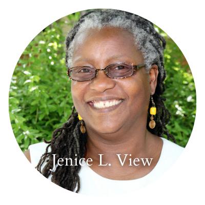Jenice L. View