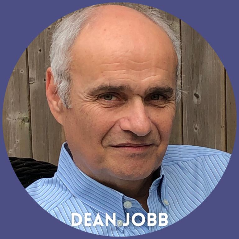 Dean Jobb