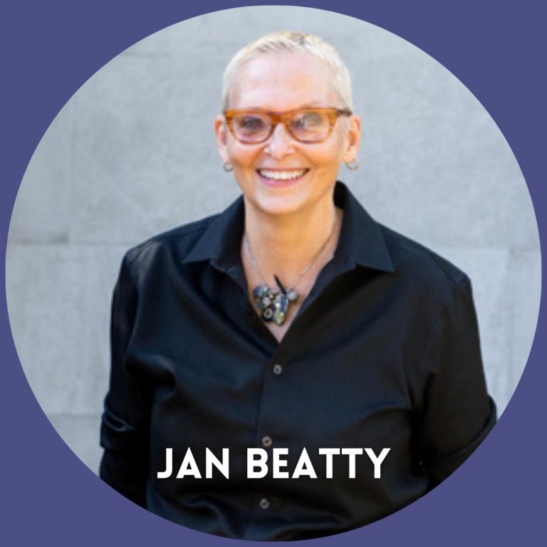 Jan Beatty