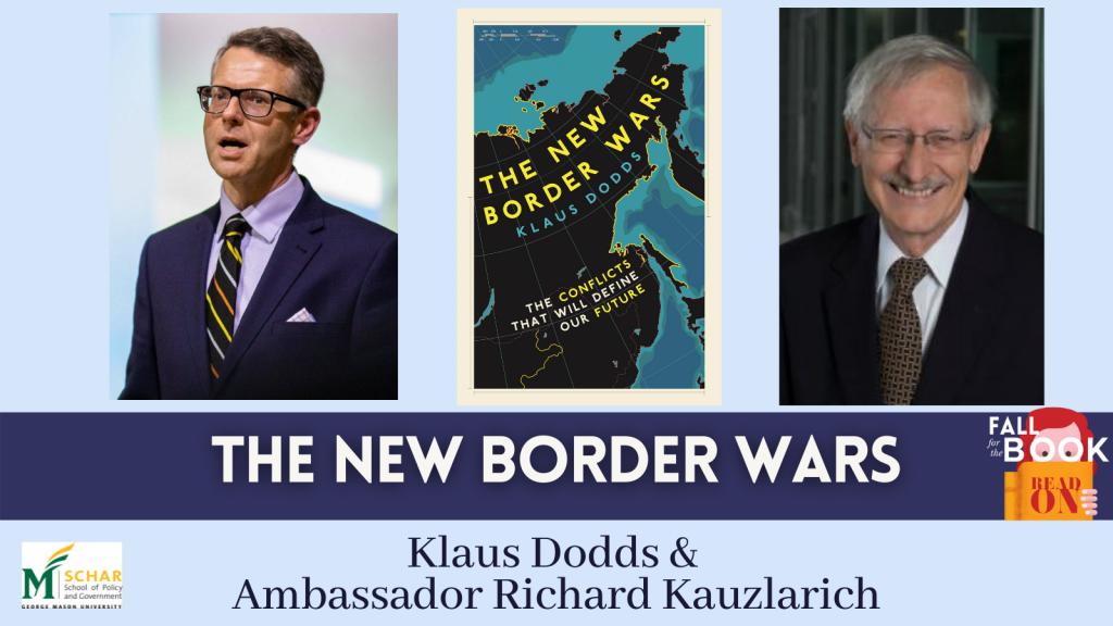 New Border Wars_SCHAR