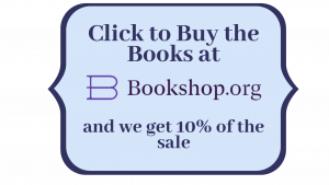 Buy the Books at bookshop.org