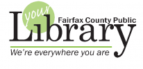 FairfaxCountyPublicLibrary