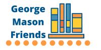 George Mason Friends (1)