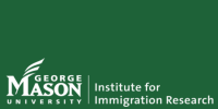 Institute for Immigration Research