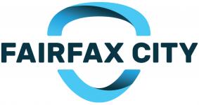 fairfaxcity