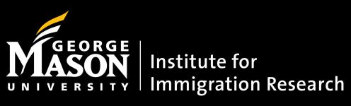 masoninstituteforimmigration